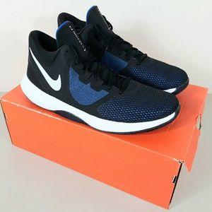 Nike Air Precision II Men's Shoes size 11.5